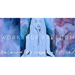 Workshop Freedom